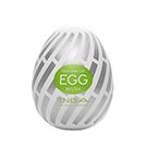 日本TENGA-EGG-015 BRUSH 長型刷頭型自慰蛋...